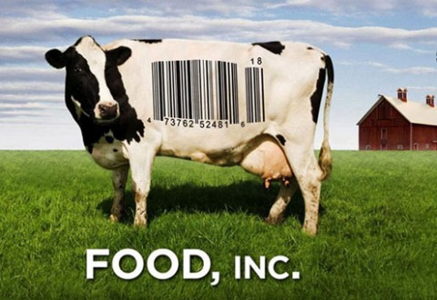 Food Inc.