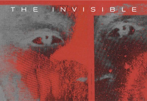 The Invisible: Rispah