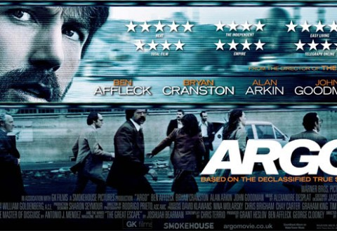 ARGO_comp