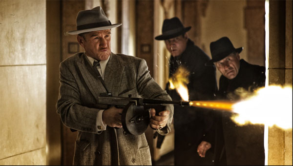 反黑暴隊 (Gangster Squad) 19