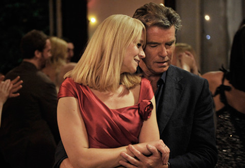 Trine_Dyrholm_Pierce_Brosnan_Dancing_Cropped_Photo_by_Doane_Gregory