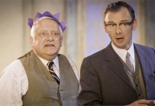 John-Simm-(Gibbs)-&-Simon-R