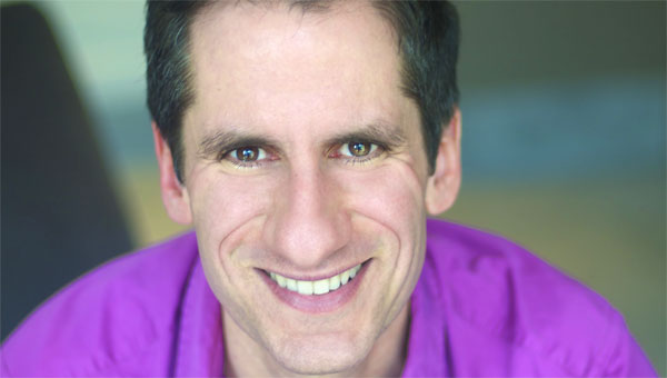 Seth Rudetsky's Deconstructing Broadway