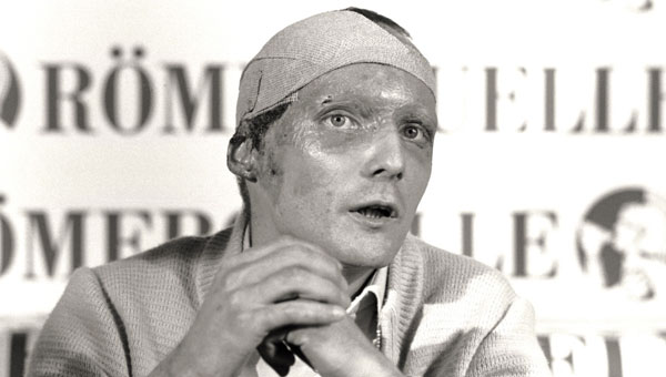 Lauda-The-Untold-Story